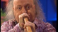 Alphorn and Bill Bailey